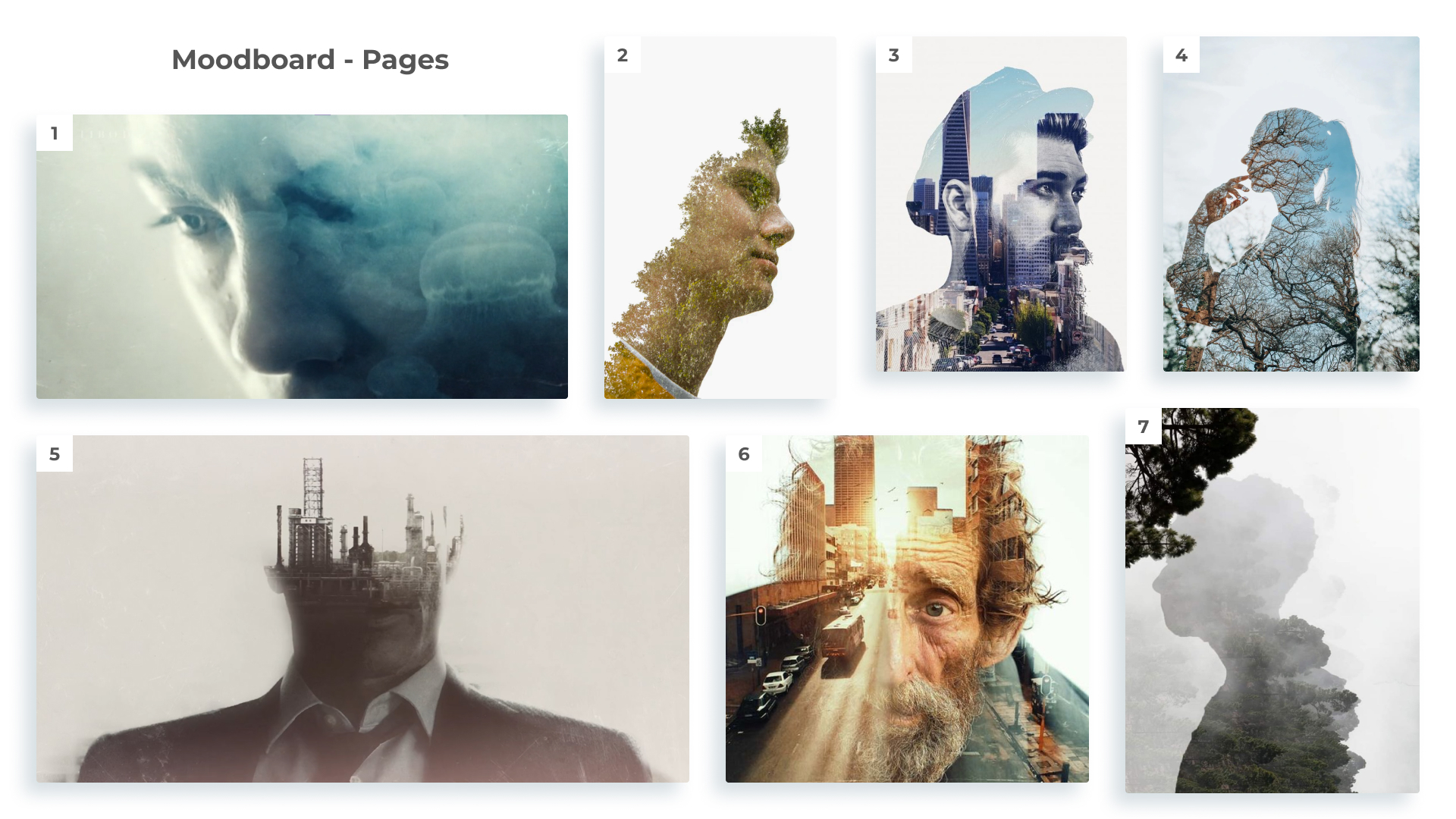F1-Moodboard-pages