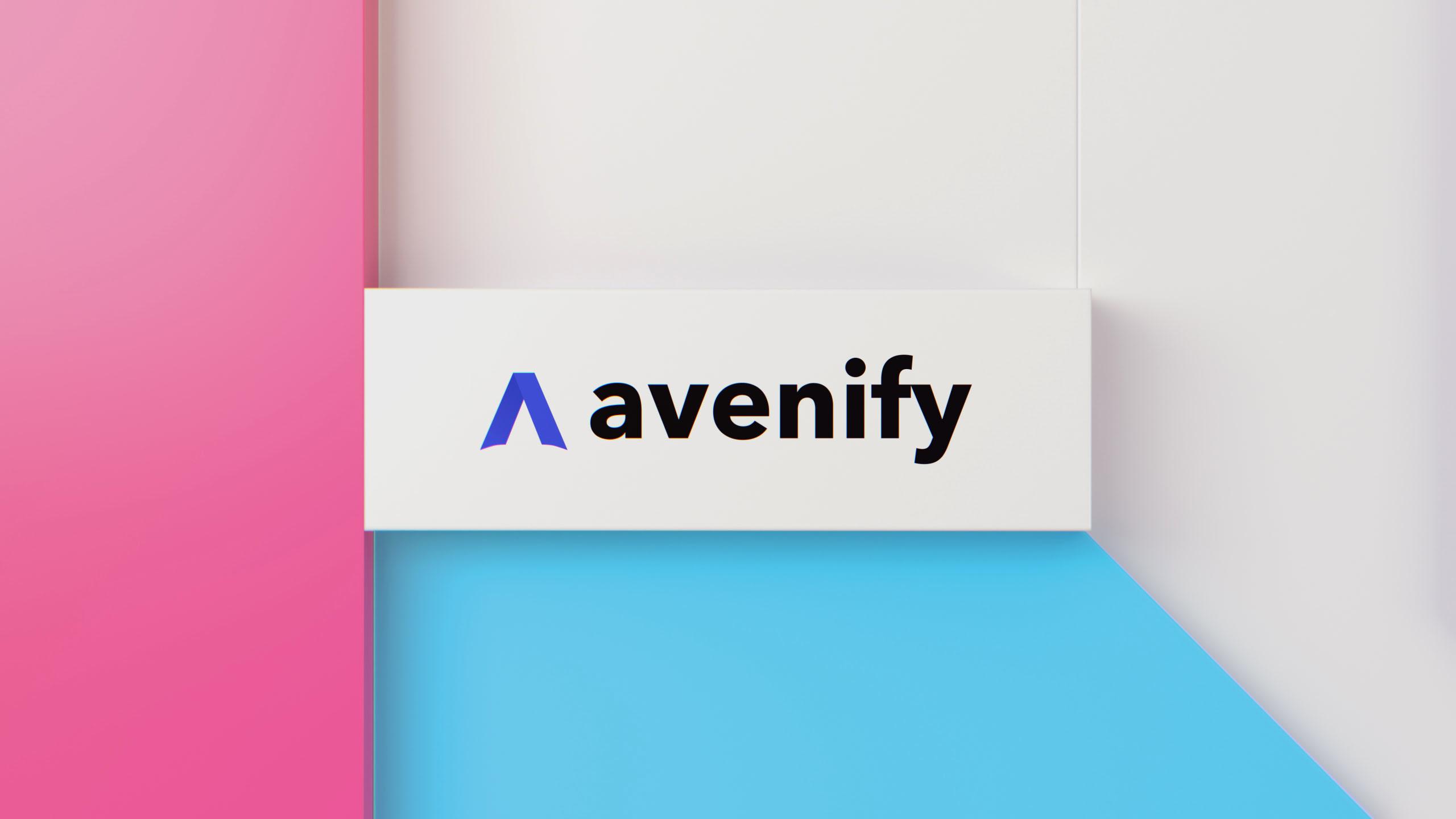 Avenify_01