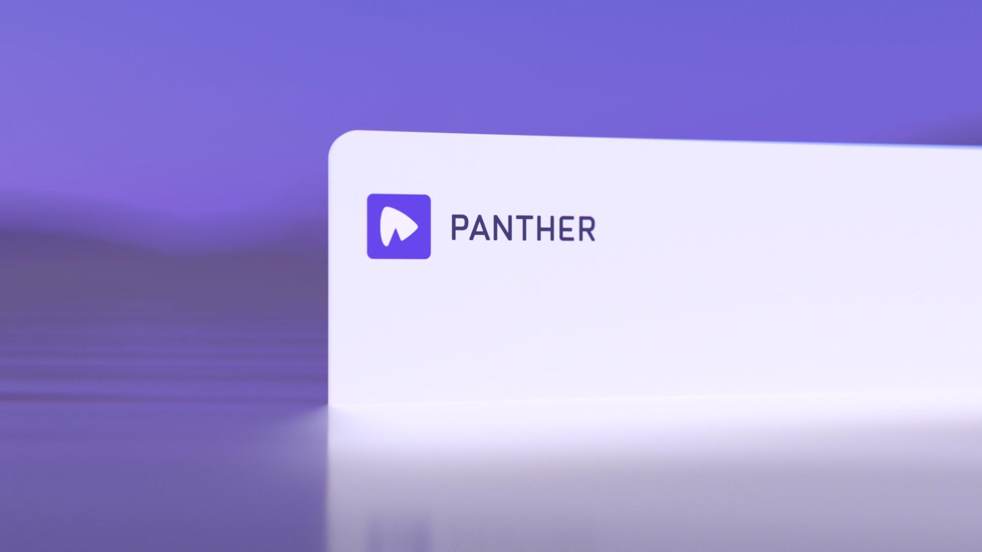 panther-02